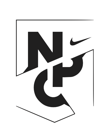 Nike Partner Club logo