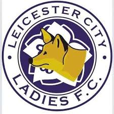 Leicester City Ladies U12s