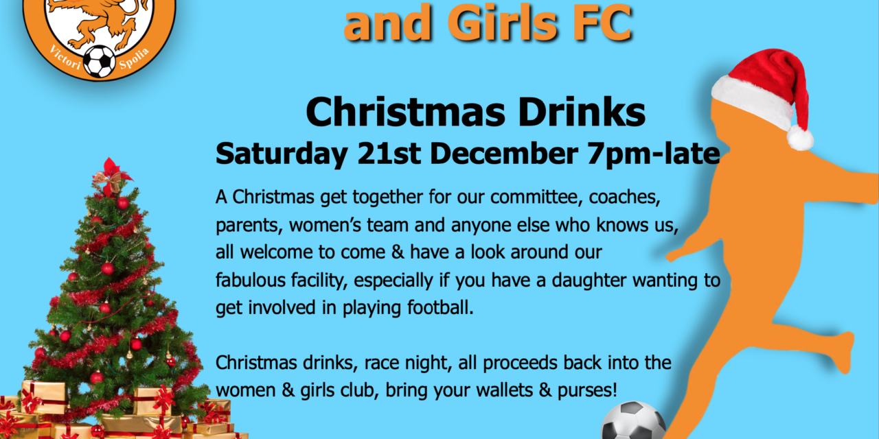 https://www.rugbyboroughfc.co.uk/wp-content/uploads/2019/12/Christmasdrinks-1280x640.png