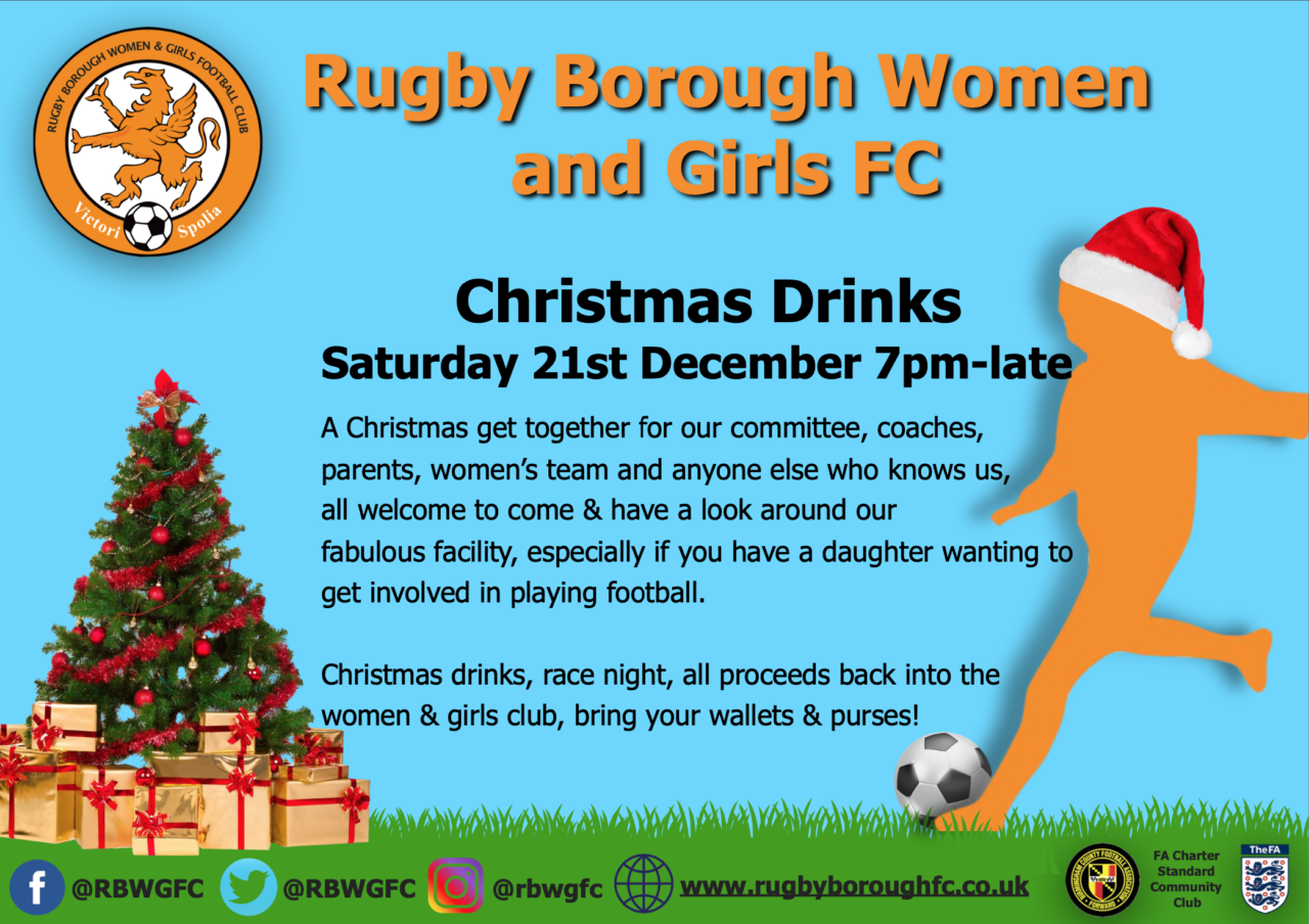 https://www.rugbyboroughfc.co.uk/wp-content/uploads/2019/12/Christmasdrinks-1280x904.png