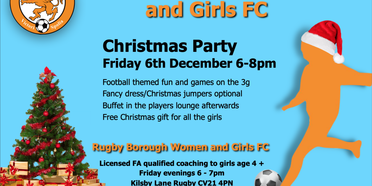https://www.rugbyboroughfc.co.uk/wp-content/uploads/2019/12/Xmas-1280x640.png