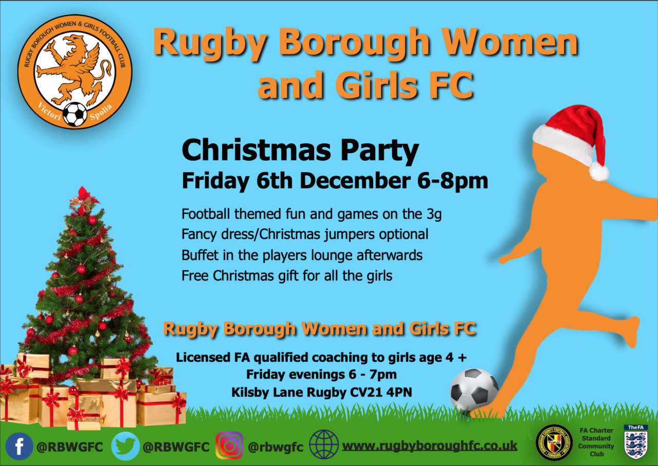 https://www.rugbyboroughfc.co.uk/wp-content/uploads/2019/12/Xmas-1280x907.png