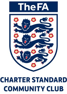 The FA Charter Standard Community Club