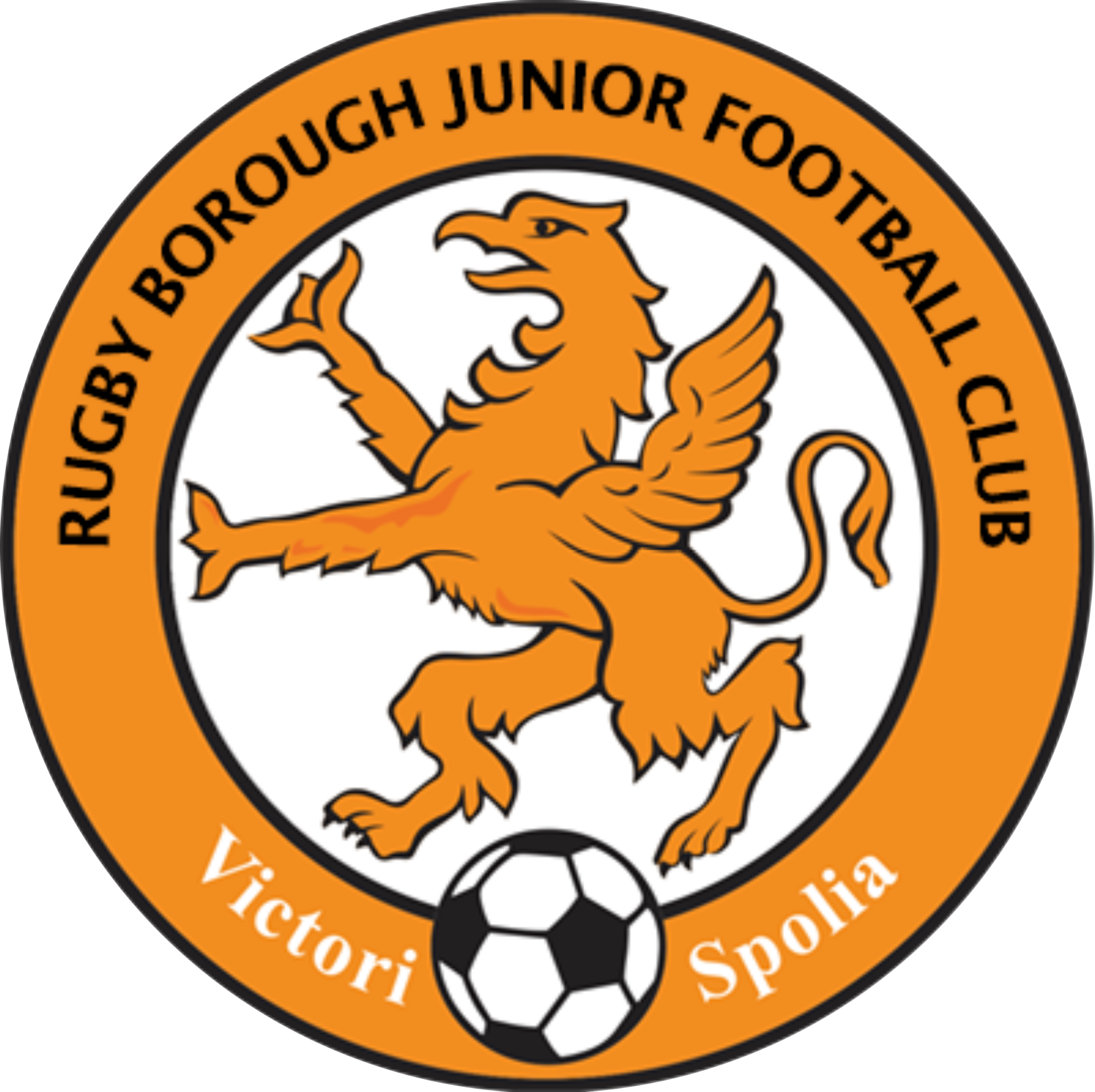 RBJFC Badge HiRes Basefile