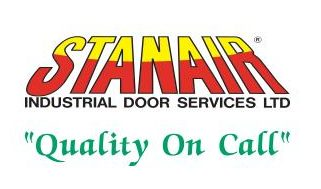 Stanair - Rugby Borough FC sponsor