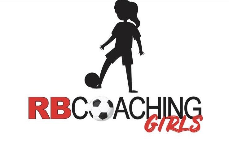 Girls Tournament | Rugby Borough FC