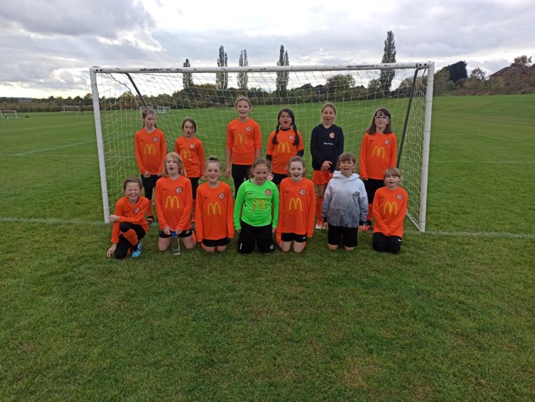 U10 v market bosworth2