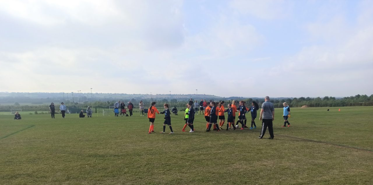 MATCH REPORTS & NEWS | Rugby Borough FC